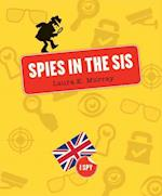 Spies in the Sis (I Spy)