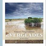 Everglades (National Park Explorers)