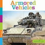 Armored Vehicles (Seedlings)