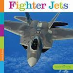 Fighter Jets (Seedlings)