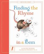 Finding the Rhyme in a Poem (Write Me a Poem)