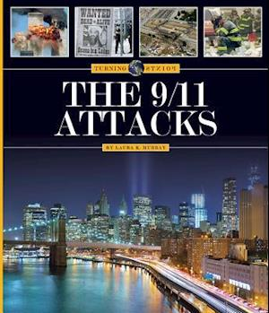 Bog, paperback The 9/11 Attacks af Laura K. Murray