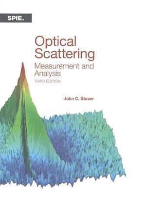 Bog, paperback Optical Scattering af John C. Stover