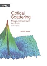 Optical Scattering