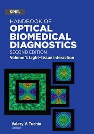 Bog, hardback Handbook of Optical Biomedical Diagnostics