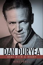 Dan Duryea (Hollywood Legends)