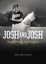 Josh and Josh af Jim Pransky