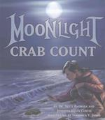 Moonlight Crab Count af Jennifer Keats Curtis, Neeti Bathala