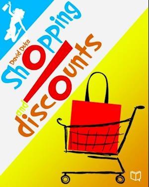 Shopping and Discounts af David Duke