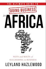 The Ultimate Guide to Doing Business in Africa