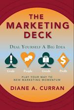 The Marketing Deck