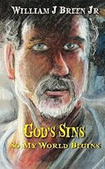 God's Sins