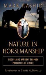 Nature in Horsemanship
