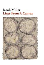 Lines from a Canvas (American Literature)