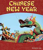 Chinese New Year (Worlds Greatest Parties)