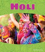 Holi (Worlds Greatest Parties)
