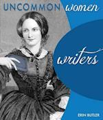 Writers (Uncommon Women)