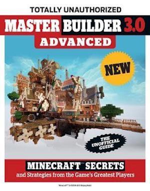 Master Builder 3.0 Advanced af Triumph Books