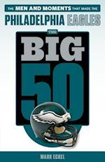 Philadelphia Eagles (Big 50)