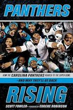 Panthers Rising
