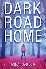 Dark Road Home (A Gin Sullivan Mystery)