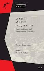 Anarchy and the Sex Question (Revolutionary Pocketbooks)