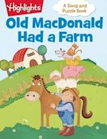 Old Macdonald Had a Farm af Highlights