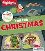 Fun for Christmas (Box of Fun)