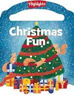 Christmas Fun (Carry and Play)
