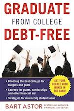 Graduate from College Debt-Free