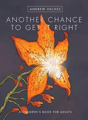 Another Chance to Get It Right (2016 Edition) af Andrew Vachss