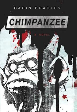 Chimpanzee af Darin Bradley