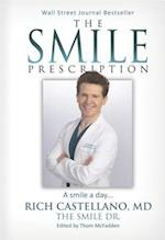 The Smile Prescription