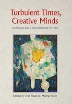 Turbulent Times, Creative Minds