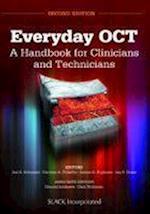 Everyday Oct