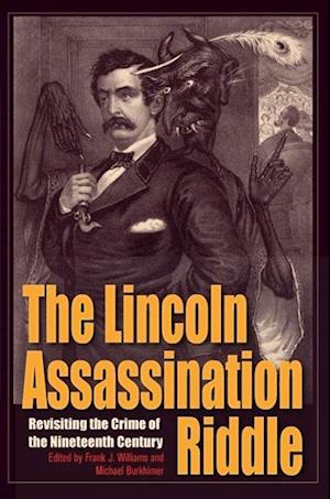 Lincoln Assassination Riddle