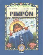 Pimpon (Puertas Al Sol / Gateways to the Sun)