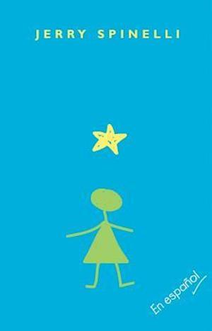 Bog, paperback Stargirl af Jerry Spinelli
