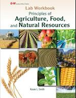 Principles of Agriculture, Food, and Natural Resources