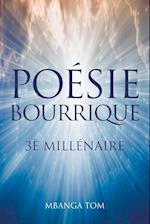 Poesie Bourrique