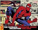 The Amazing Spider-Man 3 (Amazing Spider-man)