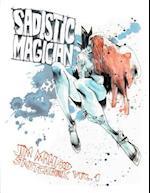 Sadistic Magician (nr. 1)