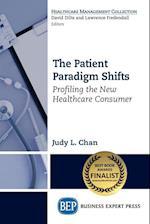 The Patient Paradigm Shifts