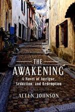 The Awakening af Allen Johnson
