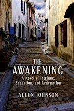 Awakening af Allen Johnson