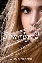 Songbyrd