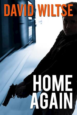 Home Again af David Wiltse
