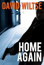 Home Again af David Wiltse