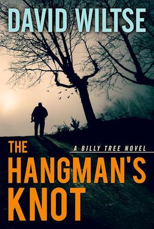 Hangman's Knot af David Wiltse
