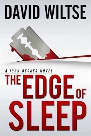 Edge of Sleep af David Wiltse